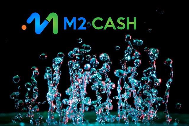 M2 Cash Article Cover